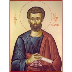 sfantul-apostol-iacob-al-lui-alfeu