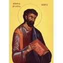 Icoana Sf Apostol Marcu