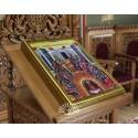 Set Toate icoanele de care are nevoie o Biserica
