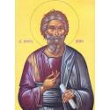 Icoana Sfantului Andrei