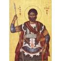 Icoana Sfantului Eustatie