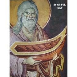 Sfantul Noe