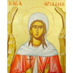Sfanta Ariadna