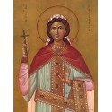 Sfanta Caliopi