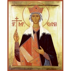 Sfanta Elena Imparateasa