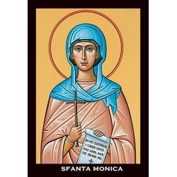 Sfanta Monica