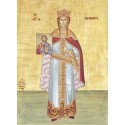 Sfanta Teodora Imparateasa
