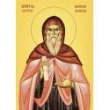 Sfantul Dionisie Exiguul (cel Smerit)