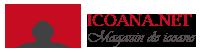 www.icoana.net - Magazin Online de Icoane Ortodoxe